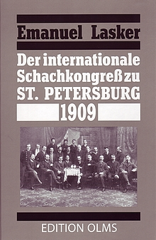 lasker-schach-stpetersburg_cover
