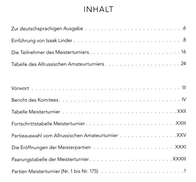 lasker-schach-stpetersburg_inhalt