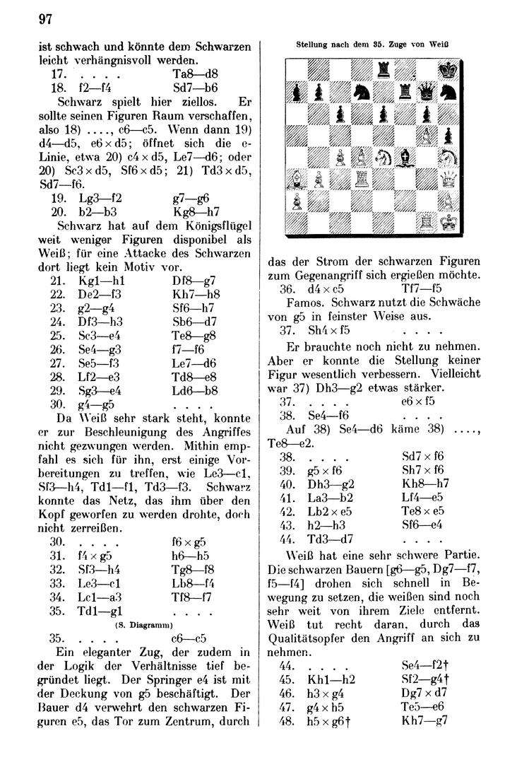 lasker-schach-stpetersburg_probeseite