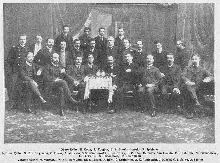 lasker_st-petersburg-1909