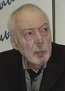 Andrej Bitow