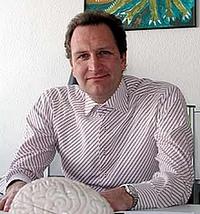 Lutz Jaencke