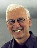 Max Nyffeler