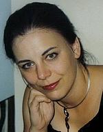 Ursula Petrik