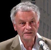 Heinz Schlaffer