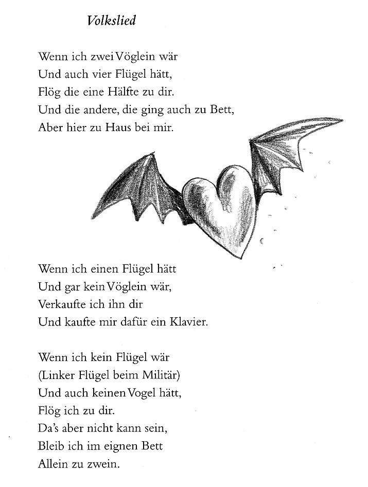 Ringelnatz1_Volkslied
