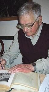 Rudolf Teschner (1922-2006)