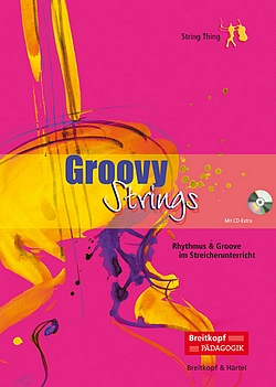String-Thing_Groovy-Strings_Cover