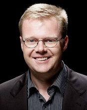 Thomas Braendle