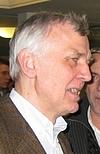 Volker Kloepsch