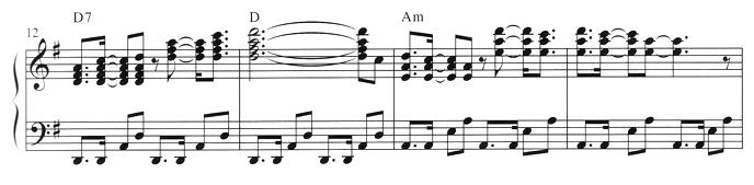 Weiss_Bar-Piano_Aquarius_Beispiel
