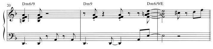Weiss_Bar-Piano_Summertime_Beispiel