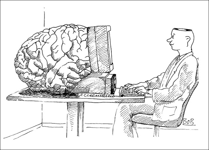 Christian Born_Cartoon_Computer1