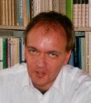 Daniel Mylow