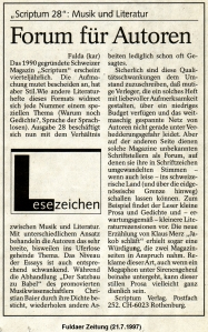 Fuldaer Zeitung_1997
