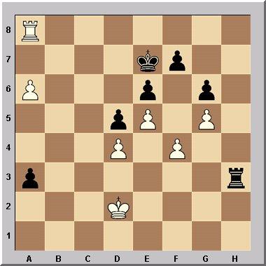 Kategorie A) VanScheltinga 1941_E-E-T Nr.65