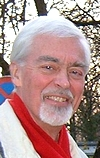Peter Ahrendt