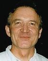 Rolf Stolz