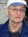 Ueli Schenker