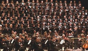 Atlanta Symphony Orchestra_Carnegie Hall 2005
