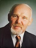 Eugen Paschek