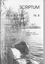 Heft_08_1992_Seite01