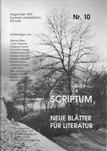 Heft_10_1992_Seite01