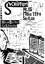Heft_15_1994_Seite01