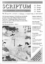 Heft_20_1995_Seite01