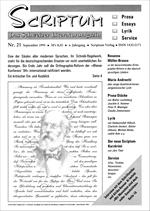 Heft_21_1995_Seite01