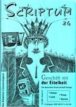 Heft_24_1996_Seite01