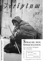 Heft_27_1997_Seite01