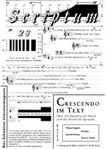 Heft_28_1997_Seite01