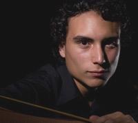 Ilyich Rivas_Atlanta 2009