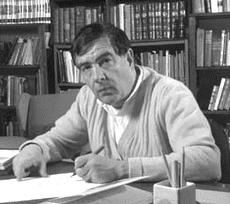 Mauricio Botero