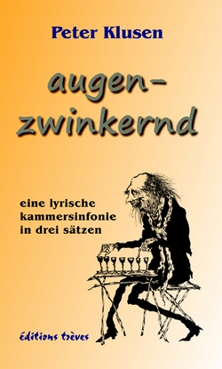 Peter_Klusen_augenzwinkernd_Cover