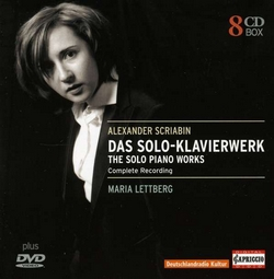 Skrjabin_Klavierwerk_Lettberg_Capriccio_Cover