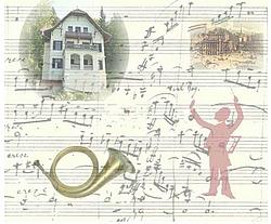 Gustav Mahler Gesellschaft