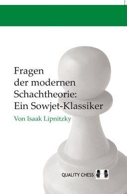 Lipnitzky_Schachtheorie_Cover