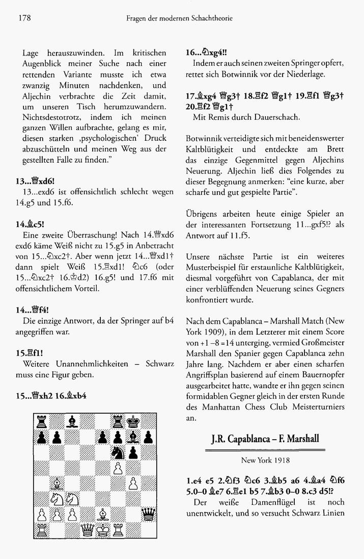 Lipnitzky_Schachtheorie_Probeseite02