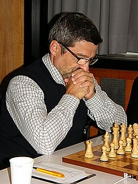 Lubomir Ftacnik