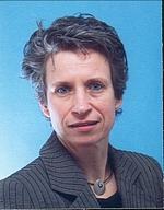 Ulrike Langer