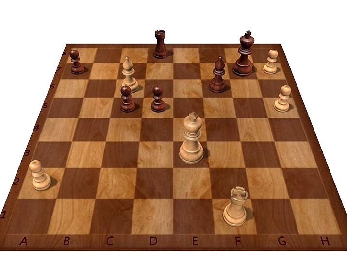 Brillanter Schachzug-49_Glarean Magazin