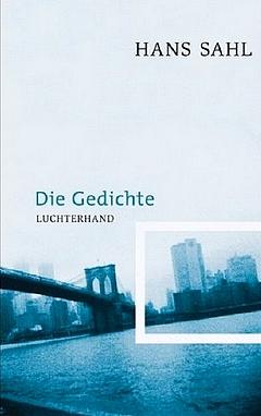 Hans-Sahl_Die-Gedichte_Luchterhand