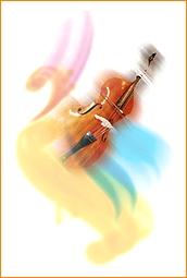 Jugend-Kompositionswettbewerb Oesterreich