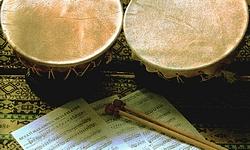 Kudüm_AOM_Musiktherapie