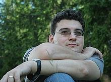 Mihai Neghina