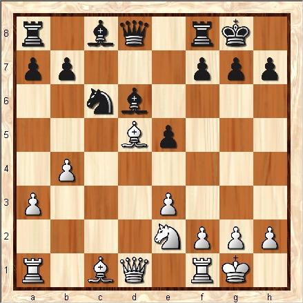 Shredder 12_Stellung3_Turmmanoever