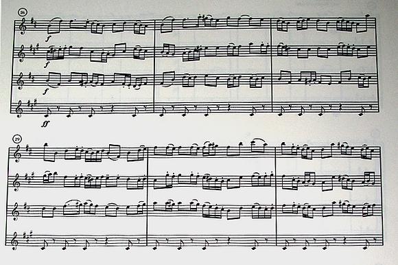 Bastian-Fiebig_Totentanz_Saxophon