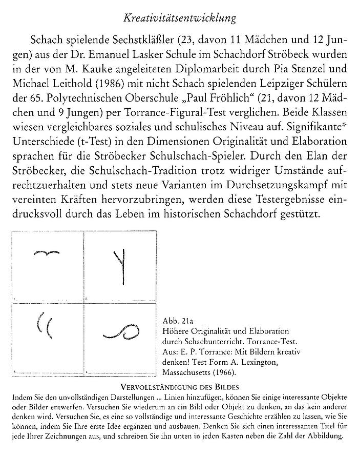 Boensch_Klueger durch Schach_Leseprobe1